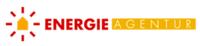 Externer Link: Energieagentur Tuttlingen