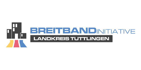 Breitband­initiative